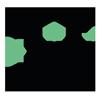 Logo OXIVI