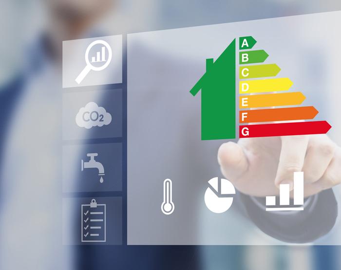 L'audit énergétique de copropriété de plus de 50 lots - OXIVI