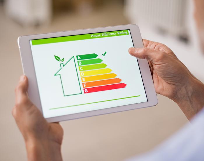 Le Diagnostic de Performance Énergétique (DPE) pour les copropriétés de moins de 50 lots