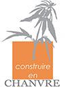 Label - Construire en chanvre